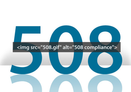 508_compliance_visual_example
