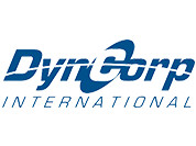 DynCorp International.png