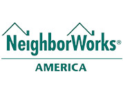 Neighbor Works America